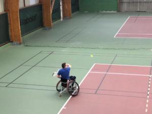 2020-10-11, tournoi tennis-fauteuil lorient (03)