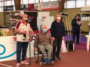 2020-10-11, tournoi tennis-fauteuil lorient (05)