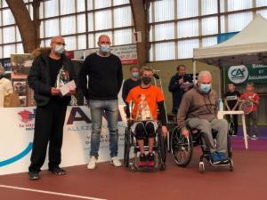 2020-10-11, tournoi tennis-fauteuil lorient (06)