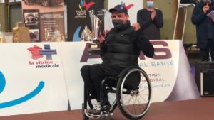 2020-10-11, tournoi tennis-fauteuil lorient (07)