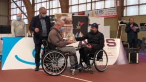 2020-10-11, tournoi tennis-fauteuil lorient (08)