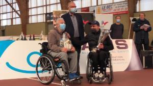 2020-10-11, tournoi tennis-fauteuil lorient (09)
